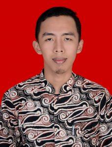 Ini Dia Calon Kepala Pekon Termuda di Kabupaten Pringsewu, Aldi Ridho Pradestiawan