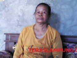 Ditolak di 6 Rumah Sakit, Ibu Hamil yang Reaktif Covid-19 Akhirnya Melahirkan di RS Airan Raya